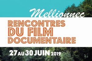 Rencontres du film documentaire | Ty Films